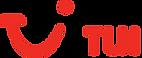 TUI_logo_logotype.png