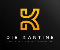 027 die Kantine_Logo.jpg