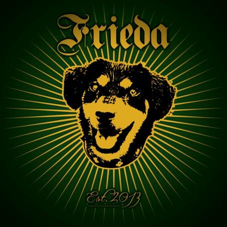 036 Frieda_Logo.jpg