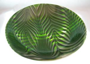 Matthew's bowl
