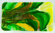 comb adv green.jpg
