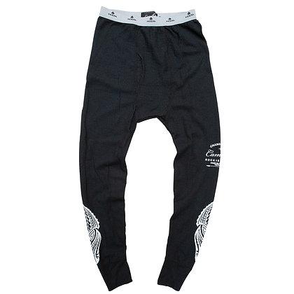 Bong x Camillo Collaboration Thermal Pants < 2color >
