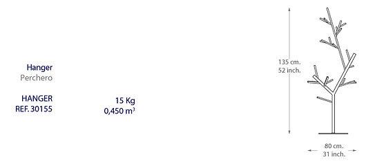 Technical_Catalog_Boheme_Design_2014_HD_