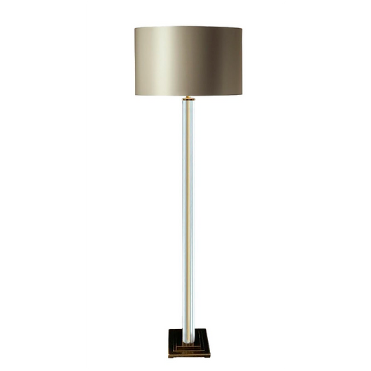 Crystal Floor Lamp.png