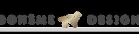 logo boheme.png