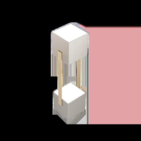BOX2 /T