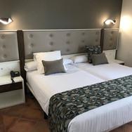 Hotel Avenida España