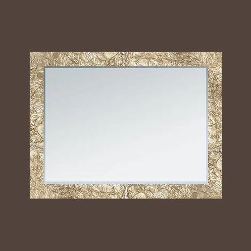 Mirror WR