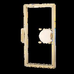 WINDOW /W