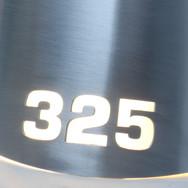 50046b DETALLE 1.jpg