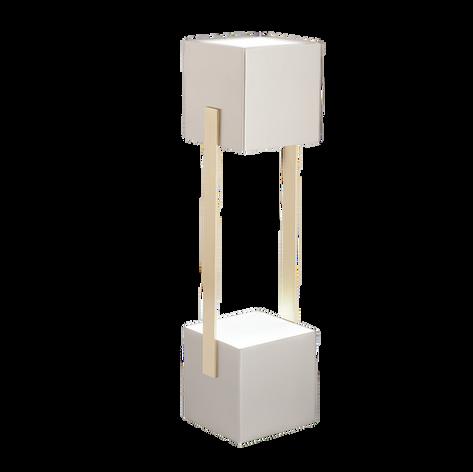 BOX2 /W
