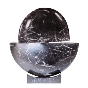 #marble