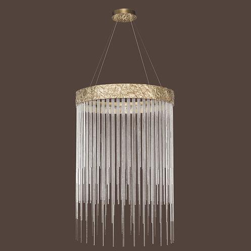 Round Lamp.jpg
