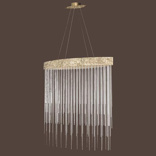 Ogival Lamp 4.jpg