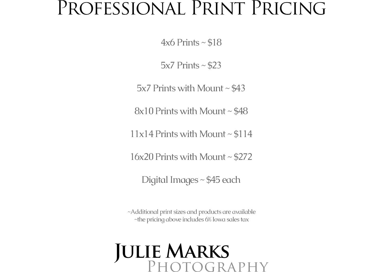 Basic Print Pricing - 2021b.jpg