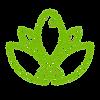 Michael - Bali Aquaponics - logo.png