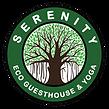 Krishna Chieppa - Serenity - logo.png