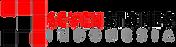 Andrzej Barski - Seven Stones - logo.png