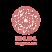 Aska _ Tomo Hamakawa - Mana - logo.png