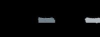 David Metcalf - logo.png