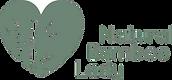 Mischa - Natural Bamboo Lady - logo.png