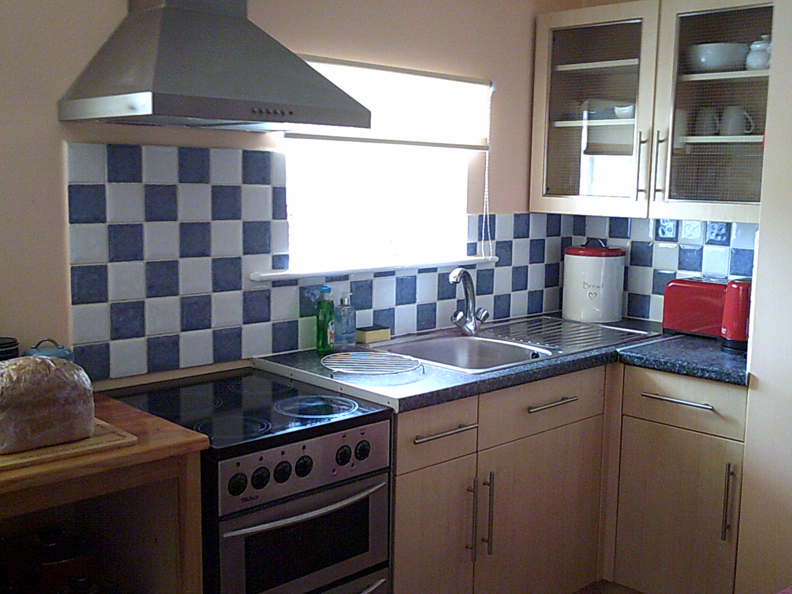 Dog Friendly Bed Amp Breakfast Accommodation In Our