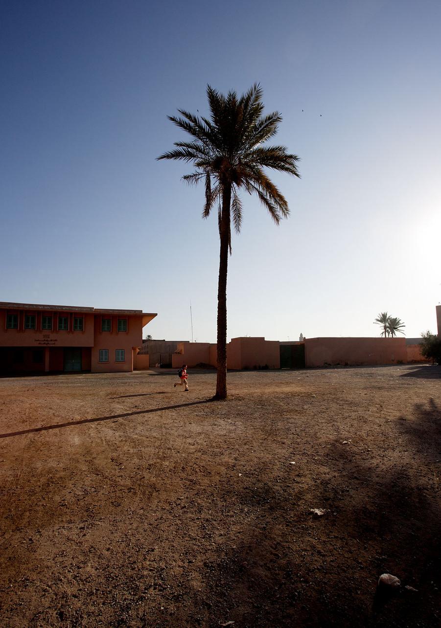 Medina_Marrakesh_late to school