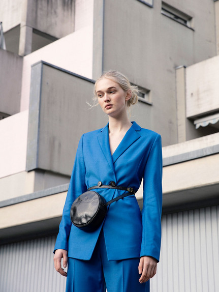 Citizen_Sustainable_Fashion_Look_02_f_ed
