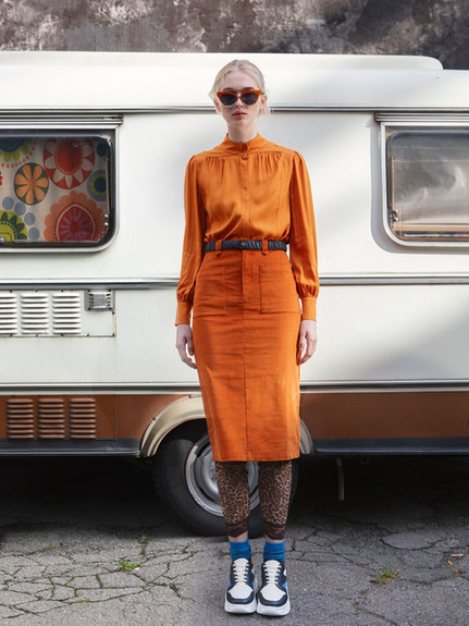 Citizen_Sustainable_Fashion_Look_05_b_ed