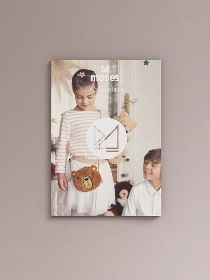 Cover_Weihnachten2020
