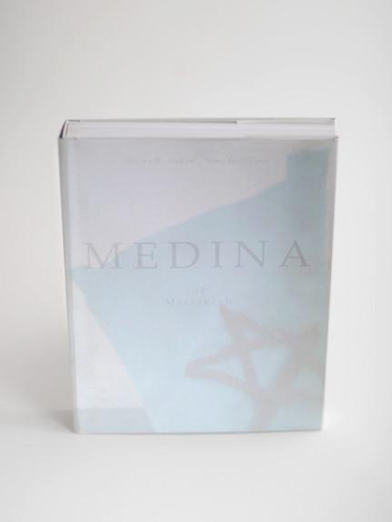 Medina_CI8889_edited.jpg