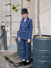 Citizen_Sustainable_Fashion_Look_07_a_ed