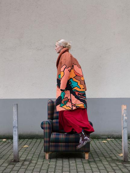 Citizen_Sustainable_Fashion_Look_01_e_ed