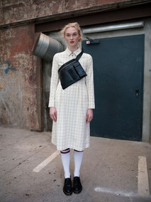 Citizen_Sustainable_Fashion_Look_06_b_ed