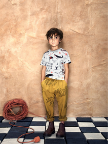 Kids_Editorial_edited.png