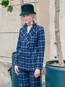 Citizen_Sustainable_Fashion_Look_07_a_an