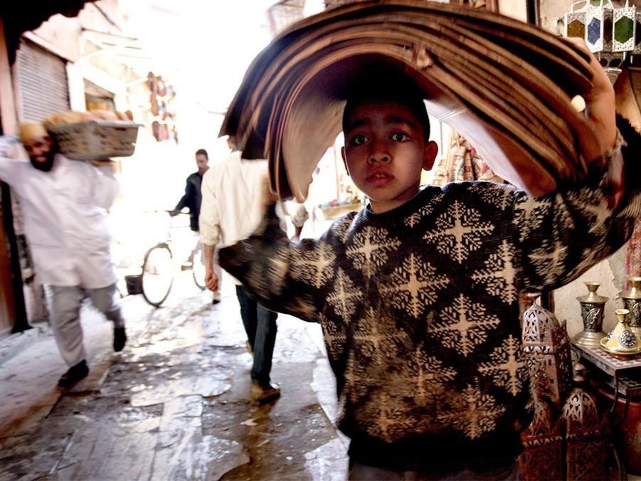 Medina_Marrakesh_Working_Boy.jpg