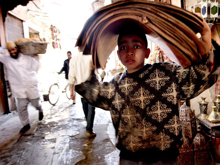 Medina_Marrakesh_Working_Boy.jpg