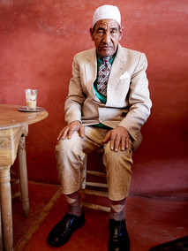 Marrakesh_Man_Coffee