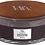 Thumbnail: WoodWick Black Plum Cognac Candle vanaf