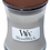Thumbnail: WoodWick Fireside Candle vanaf
