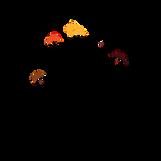 Logo-Antropokids-150x150-1_edited.png
