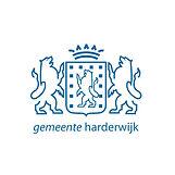 gemeente_harderwijk._logojpg-800x608-1.jpg