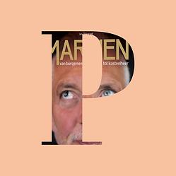 Boek management Martien Meiland