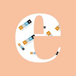 Maken, samenstellen en distribueren van lespakketten