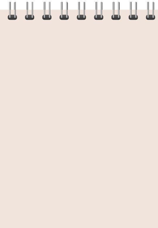 6288 [Omgezet].png