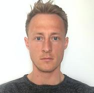 Frederik_fintech_2019_-_efterår.png
