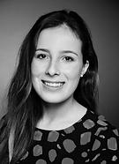 Janine_fintech_2019_-_efterår.png