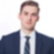 Sebastian_fintech_2019_-_efterår.png