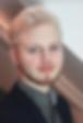Eigil_fintech_2019_-_efterår.png